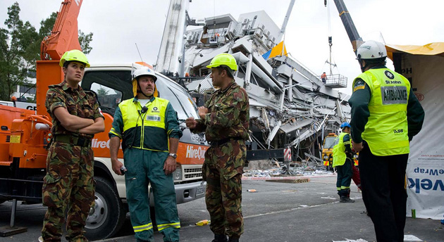 earthquake-nz-defence-force-flickr