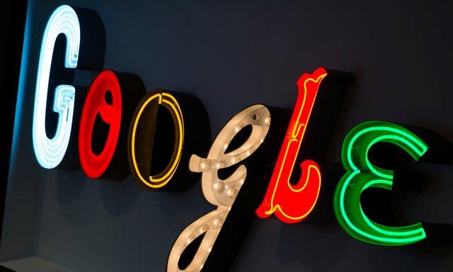 Google hap llogari në shërbimin Instagram