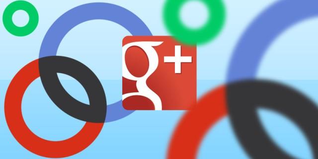 Google+ shton veçoritë Stories dhe Movies për të ju ndihmuar në ruajtjen e kujtimeve