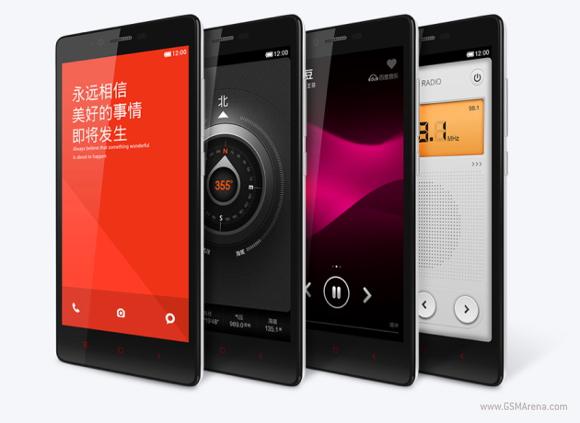 Phableti Xiaomi Redmi Note arrin numrin e 15 milion porosive