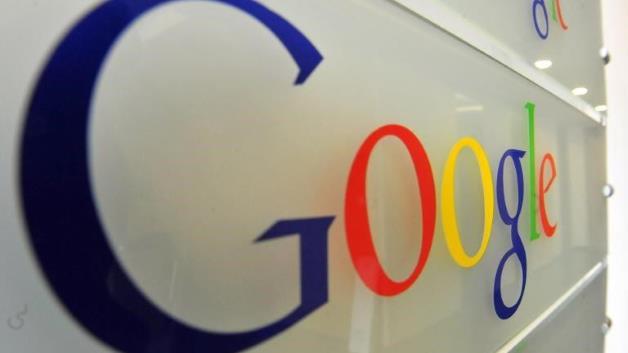 Google planifikon të prodhojë 4 mijë tabletë 3D muajin e ardhshëm
