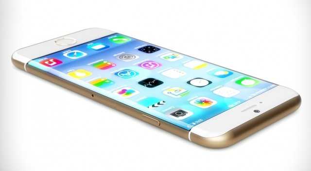 iphone-6-concept-render-640x353
