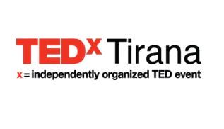 TEDxTirana, konferenca multidisiplinore, mbahet më 3 maj në kryeqytet