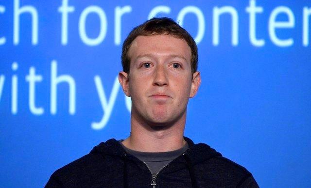 mark-zuckerberg-theverge-stock-2_1020.0_standard_640.0