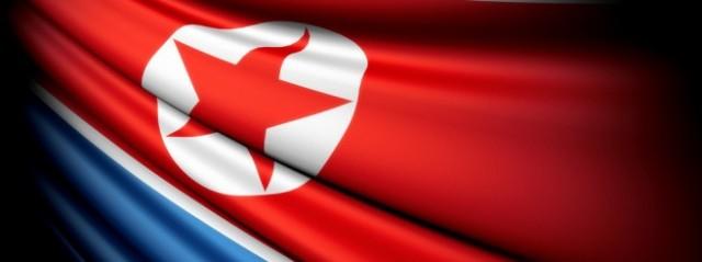 north-korea-657x245