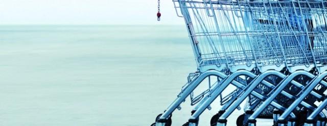 shopping-carts-786x305