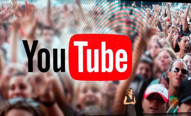 YouTube synon të ndihmojë prodhuesit e videove me disa veçori të reja