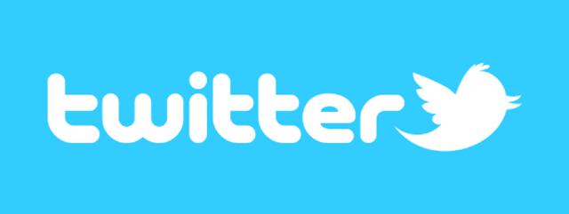 Twitter po bën të disponueshme ndërfaqen e re të profileve për të gjithë përdoruesit