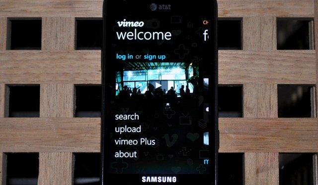 Vimeo sjell sistemin Copyright Match për të gjetur dhe larguar video të jashtëligjshme