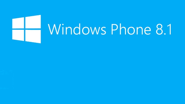 Windows Phone 8.1 tashmë ka 5 % të tregut të platformës mobile të Microsoft