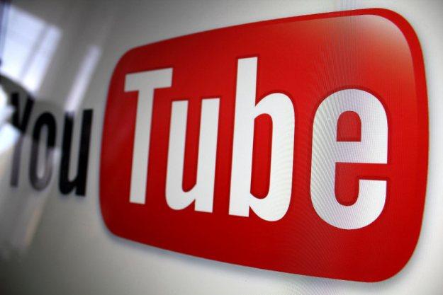 Ja si të shkarkoni shpejt dhe thjesht videot në YouTube