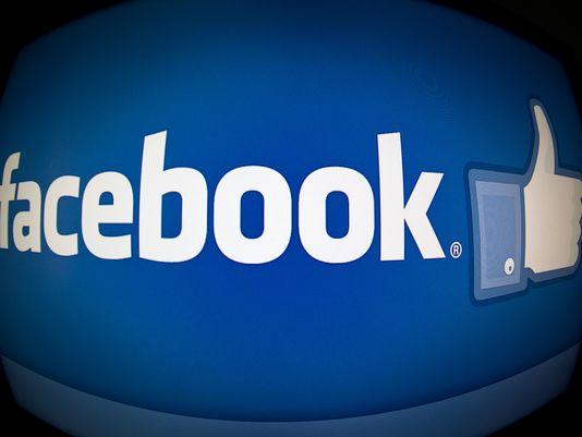 Facebook do të përdorë historinë tuaj të shfletimit për të sjell reklama të posaçme