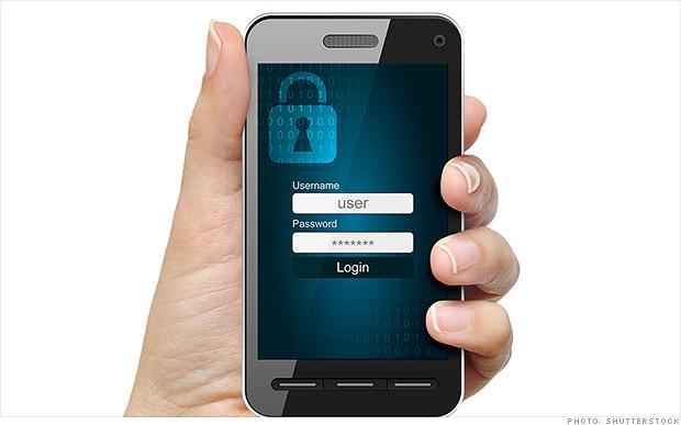 """""""Kill Switch"""", elementi më i ri i sigurisë në smartfonë"""