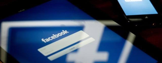 Përditësohet Facebook Messenger për Windows Phone tre muaj pas debutimit