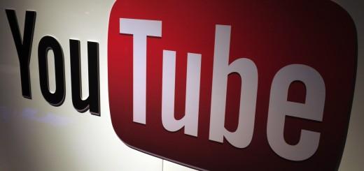 YouTube do të largojë nga të dhënat e nënshkruesve llogaritë e pezulluara
