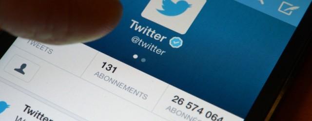 Aplikacionet mobile në Twitter tani iu mundësojnë që të vendosni cicërima brenda cicërimave