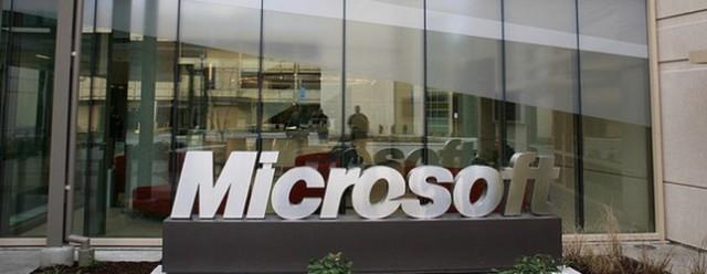 Microsoft lançon një version paraprak të Outlook Web App për Android