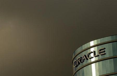 Oracle është pranë blerjes së Micros Systems për 5 miliardë $