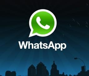 WhatsApp kthehet përsëri në Windows Store