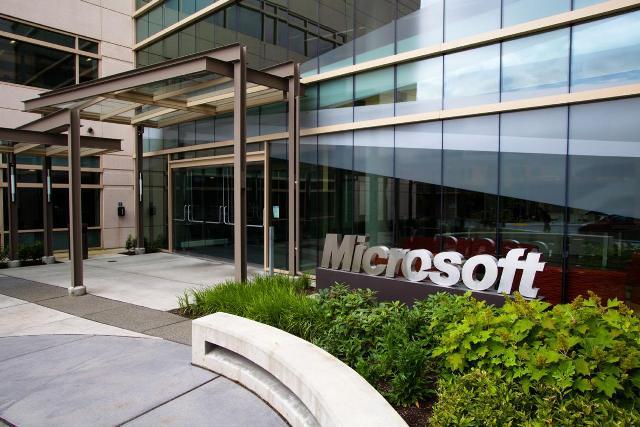 Pse zyrtarët e Microsoft-it nuk folën për lojërat për PC në ngjarjen E3