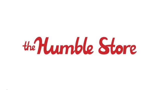 Organizata Humble Bundle merr 1 milion $ për bamirësi përgjatë Humble Store