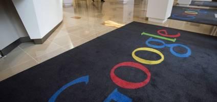Google do të njoftojë përdoruesit për informacionet e larguara nga rezultatet e kërkimit