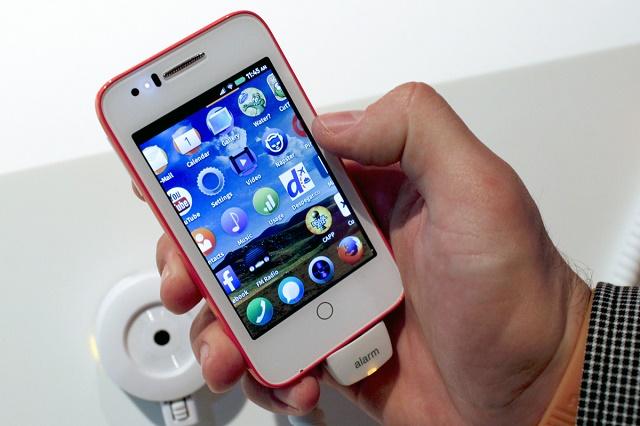 Pse Mozilla synon të shesë smartfonin e saj me çmimin prej 25 $