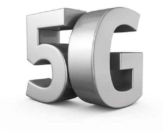 BE dhe Koreja e Jugut, partneritet për zhvillimin e teknologjisë 5G