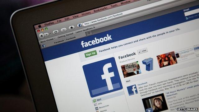 Facebook lëshon aplikacionin e ri për dërgim të mesazheve me fotografi, Slingshot