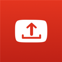Aptly-named-Upload-to-YouTube-ready-for-Windows-Phone-8.1-users