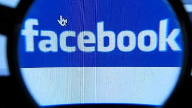Facebook humbi 500 mijë $ nga ndërprerja e djeshme