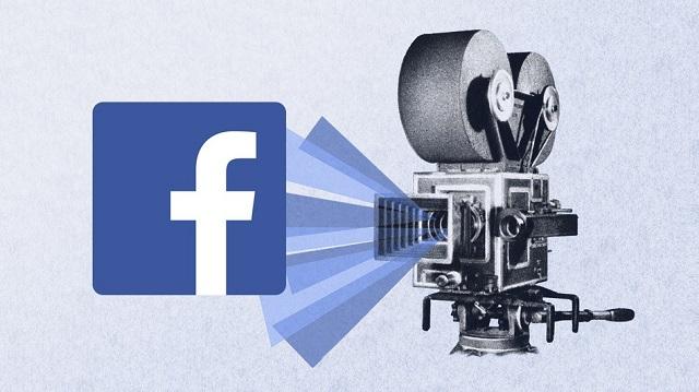 Nëse shikoni video në Facebook, së shpejti do të shihni më tepër reklama