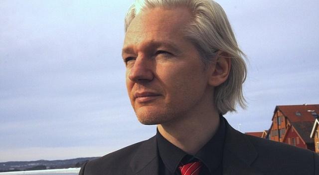 Julian Assange: Interneti do të jetë mjeti kryesor i kontrollit qeveritar në të ardhmen