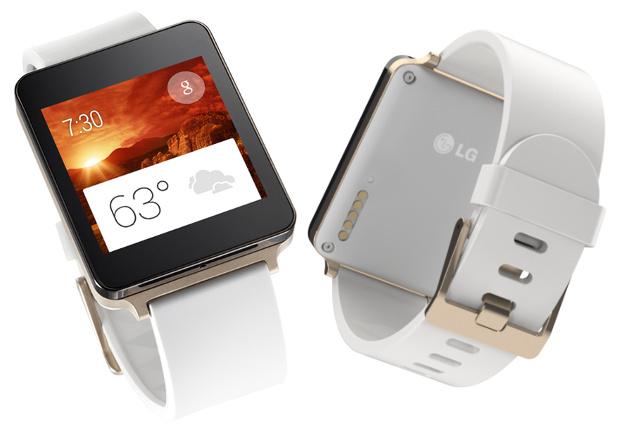 LG pritet të prezantojë së shpejti orën inteligjente LG G3
