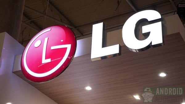 Tableti i parë Tango për përdorim komercial do të prodhohet nga LG