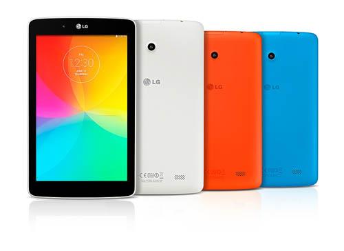 LG_G_Pad_Series_500