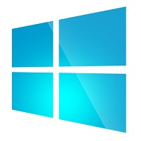Mendelevich-Windows-Phone-8.1-is-on-7.7-of-Windows-Phone-handsets