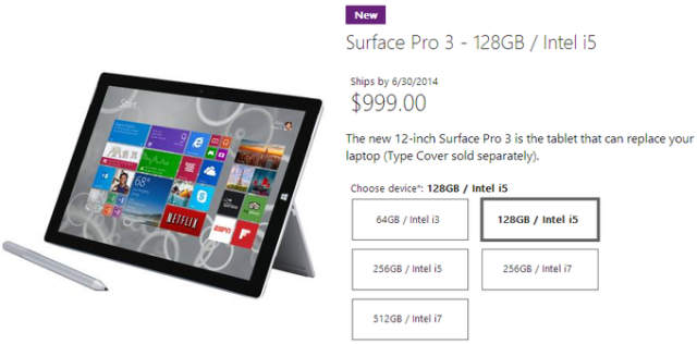Microsoft-Surface-3-pre-orders-01