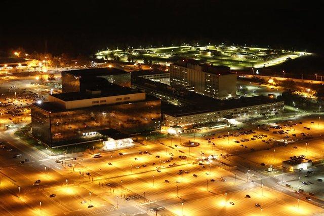 Gjykata më e lartë nga Evropa do të vendos në lidhje me mbrojtjen e të dhënave të dërguara në SHBA