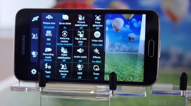 Samsung-Galaxy-S5-camera-settings