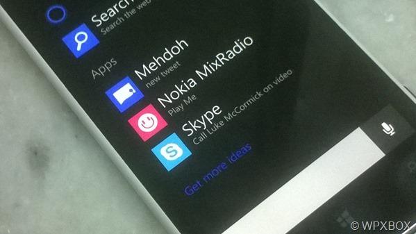 Skype për Windows Phone integrohet me Cortana-n, përfshihet edhe gjuha shqipe