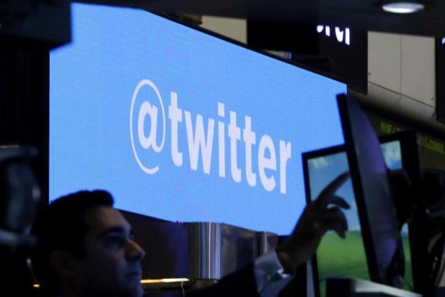 Pas sulmit nga hakerët, TweetDeck rikthehet në gjendjen normale