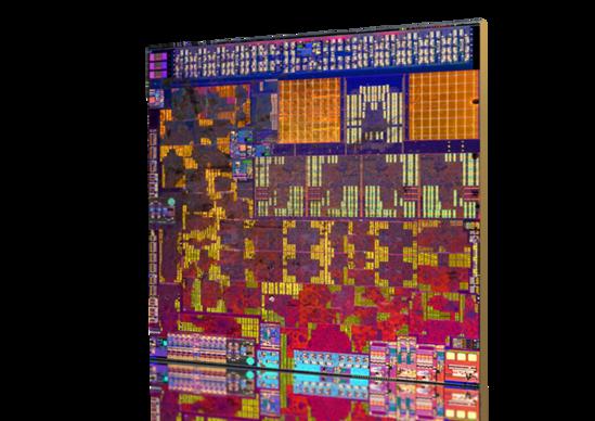 AMD synon të prodhojë çipe 25 herë më efikas ndaj energjisë deri më 2020-ën