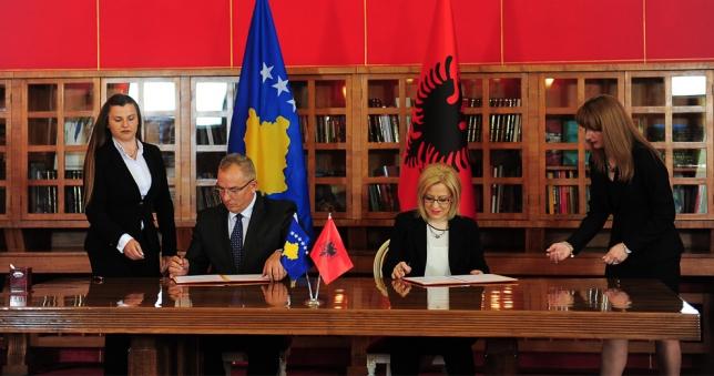 Rama: Dxhitalizimi i sistemit arsimor në Shqipëri do të realizohet me ndihmën e Google