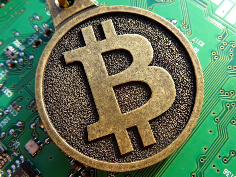 Aplikacioni QuickCoin iu mundëson që të dërgoni Bitcoin tek miqtë në Facebook