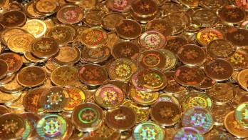 bitcoins-348x196