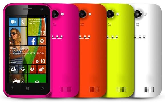 blu-windows-phone-100310775-large