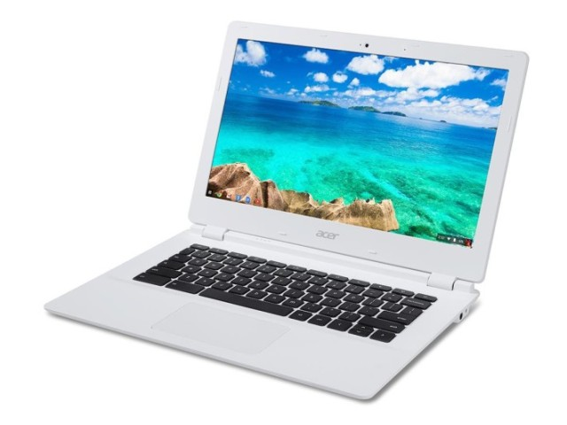 chromebook-tk1-6-710x532