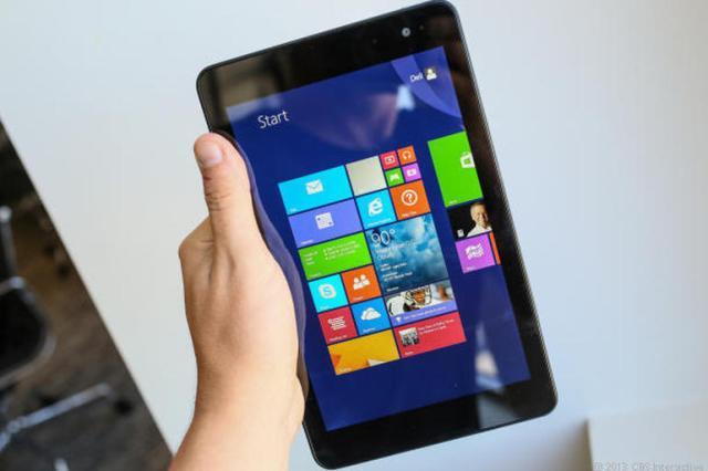 Microsoft premton çmime më të ulëta për telefonët dhe tabletët Windows