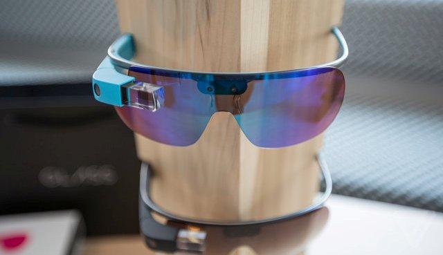 dvf-google-glass-2_2040.0_standard_640.0